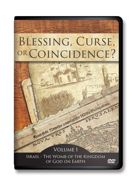 Blessing, Curse, or Coincidence?