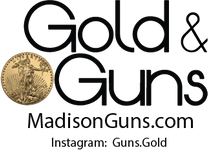 Madison Gold & Guns