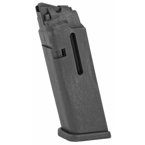 Black Advantage Arms 10 Round .22 LR Magazine - Fits: Glock 20/21