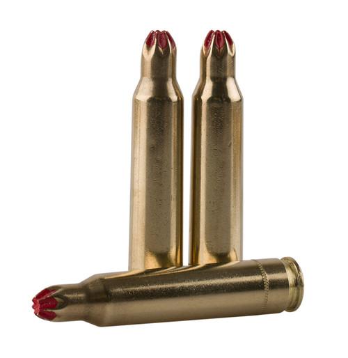 BLANK BLANK BLANK - PPU PPB739 Blank Ammo 7.62x39mm 15