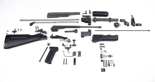 Slovakian AKM parts kit