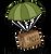 Sellier & Bellott Ammunition  40gr 22lr SB Starndard LRN - 50RD - NO LIMIT FAST SHIPPING!