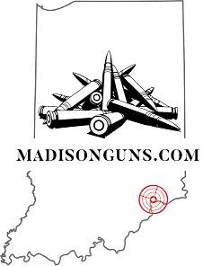 MadisonGuns.com