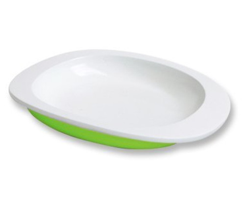 Toddler Table Plate