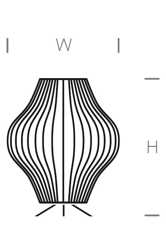 nelson-pear-tripod-lamp.jpg