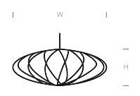 saucer-size-cc1.jpg