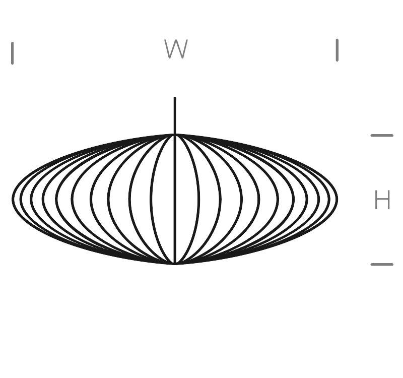 saucer-size.jpg