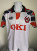 Clyde Home 1995-96