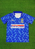 Inverness Caley Thistle 1994-95 Home