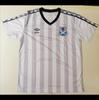 Ayr United Home 1979-80