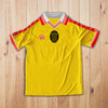 Albion Rovers Home 1978-83