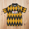 East Fife Home 1998-00