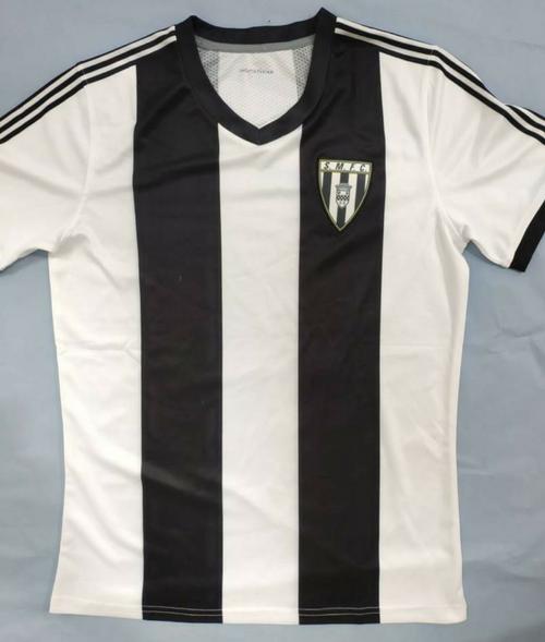 St Mirren Home 1981 - 82