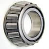 Timken 13889 FAA-PMA Tapered Roller Aircraft Bearing Part#: 13889-20629