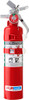 """H3R Aviation Model C352TS Red 2.5 lb UL Rating 5B:C Halon 1211 Cockpit/Cabin Fire Extinguisher - Part#: C352TSby H3R Aviation The C352TS, our most popular Halon 1211 fire extinguisher, can be found on a wide variety of commercial and general aviation aircraft, from Boeings to Cessnas.  Please note: H3R Aviation markets the 2.5 lb. Halon 1211 fire extinguisher model C352 as the """"C352TS."""" The """"TS"""" denotes the fact that the unit is supplied with a two-strap bracket.  Special order Model C352CS is also available—supplied with a modified bracket for Cessna aircraft."""
