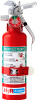 H3R Halon 1211 Fire Extinguisher, Model A344T - H3R Aviation Inc - Part # A344T  Model A344T is our smallest Halon 1211 fire extinguisher. Recommended for a 1-4 person aircraft, including the pilot. Also available in chrome finish, see model A344TC.