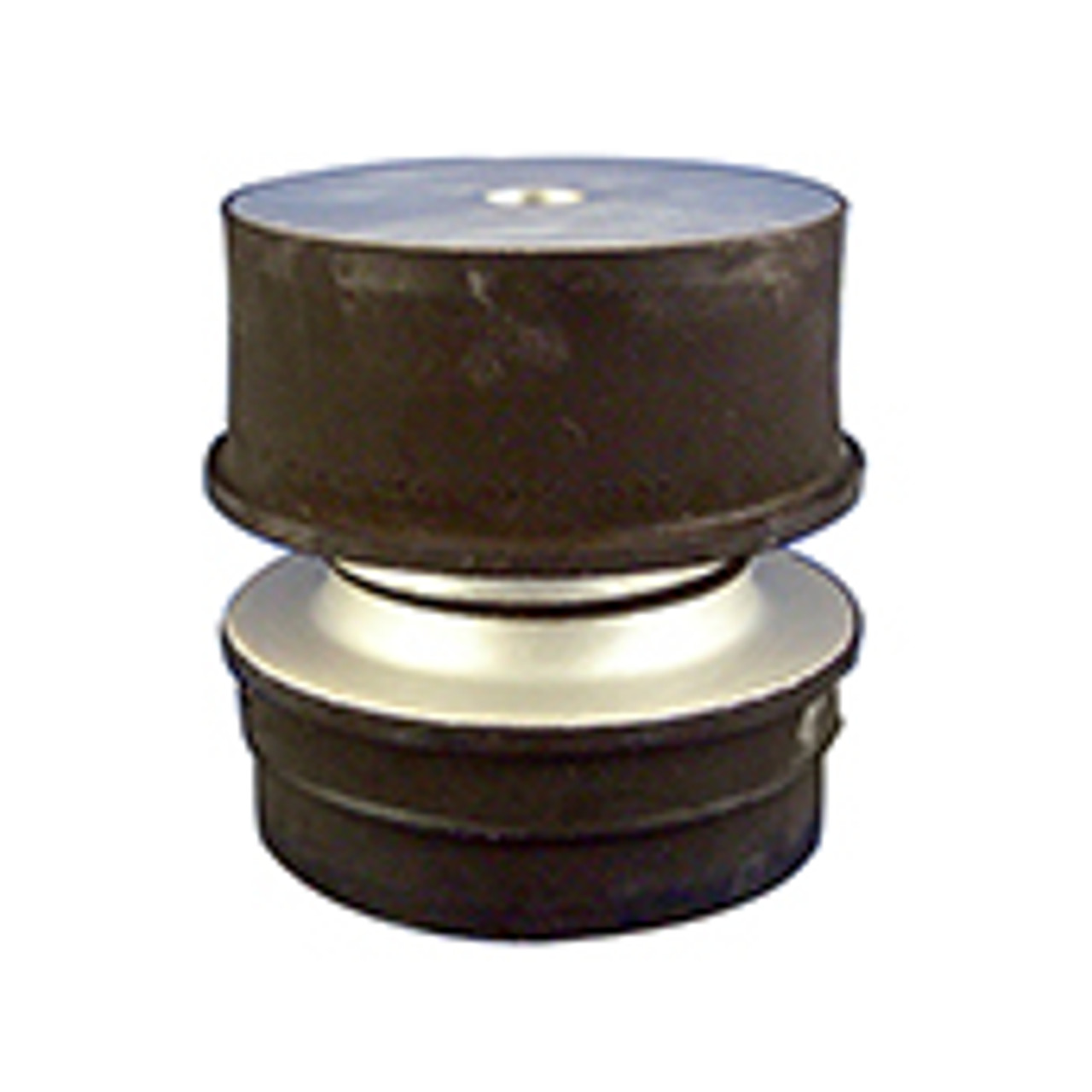 Lord J-9613-72 Aircraft Engine Shock Mount - Part#: J9613-72by LORD LORD engine mounts are available for many aircraft, including the most produced general aviation aircraft models, such as the Cessna 152, Cessna 172, Cessna 182, Piper PA-28 series, and many more.