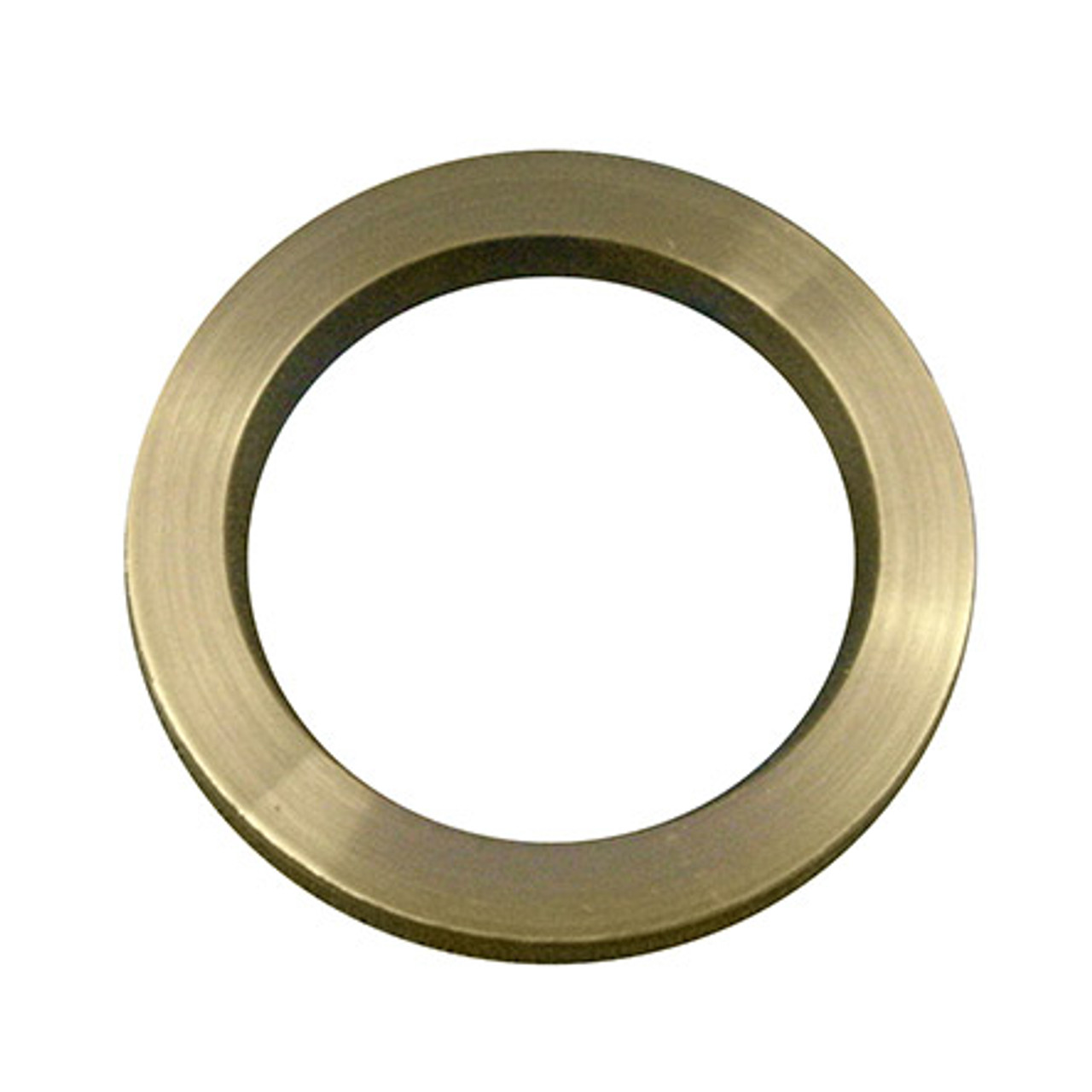 Cleveland Wheel & Brake 154-03200 Felt-Grease Seal | Part#: 154-03200 / by Cleveland Wheel & Brake  FAA Export 8130-3 Grease Felt Seal for use on 5.00-5 Wheel Assembly. 2 per Wheel Assembly  Parker Part Number : 154-03200 Component type : Brake/ Wheel/ Hydraulic/Kit Type : Wheel Assembly Appearance : Molded - Inner Single Lip Seal