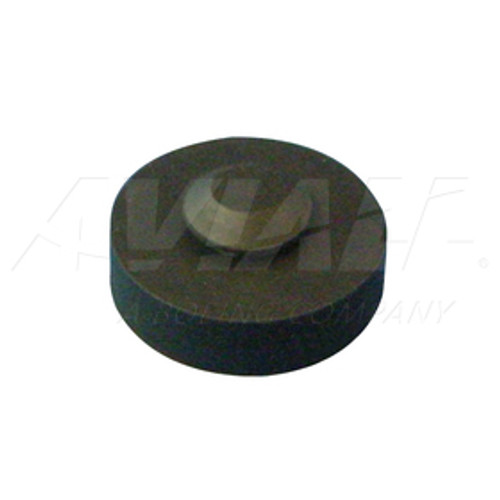 Safran 2048-0031-2 Arm Lever Disc & Cap Assembly Part#: 2048-0031-2by Safran