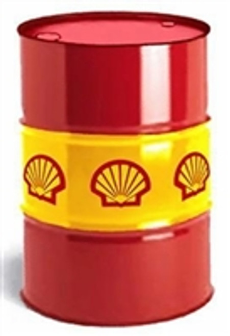 AeroShell® Fluid 4 is a mineral-based hydraulic oil with low temperature characteristics that is capable of operating over a wide range of temperatures. This fluid is oxidation inhibited, and contains a special anti-wear additive.