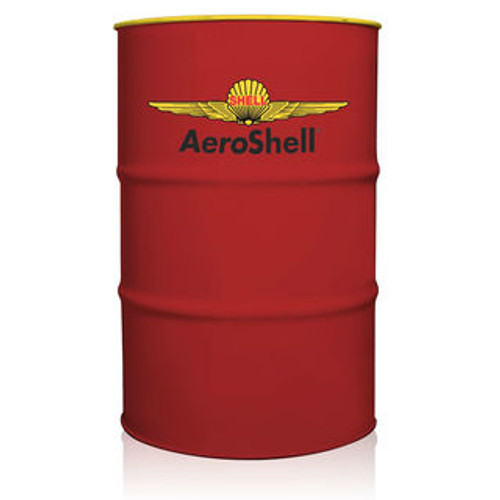 AeroShell Fluid 41 is a mineral oil-based aircraft hydraulic oil with excellent low temperature characteristics that is capable of operating over a wide range of temperatures. This fluid is oxidation inhibited, and contains a special anti-wear additive. This product is dyed red for identification and leak detection purposes.