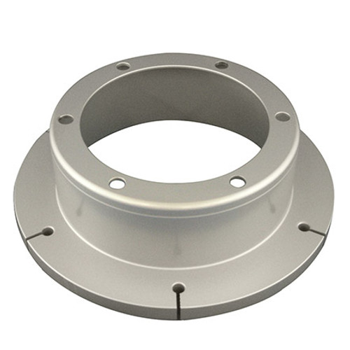 "Cleveland Wheel & Brake 164-21600 Steel Brake Disc - Part#: 164-21600by Cleveland Wheel & Brake Brake disc used on 6.00-6 Wheel Assembly. Minimum replacement thickness = 0.405"" Parker Part Number : 164-21600 Component type : Brake Disc Brake/ Wheel/ Hydraulic/Kit Type : Wheel Assembly Appearance : Thermal Relief Slots Material : Steel Dimensions : 6 bolt Ass'y Size : Assembly Level : Component Cage Code : 33269"