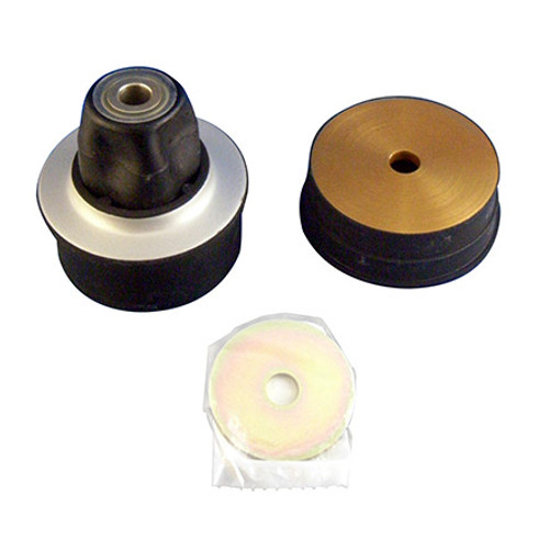 Lord J-9613-40 Aircraft Engine Shock Mount / J9613-40 LORD engine mounts are available for many aircraft, including the most produced general aviation aircraft models, such as the Cessna 152, Cessna 172, Cessna 182, Piper PA-28 series, and many more.