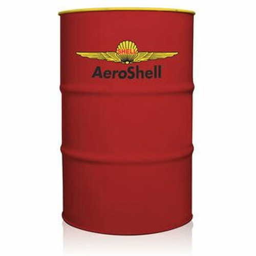 Aeroshell Grease 22 is a versatile multipurpose grease recommended for aircraft wheel bearings, engine accessories and airframe lubrication, and for general anti-friction bearings operating at high speeds and at high or low temperatures. It is made with synthetic base oil and MicroGel non-melting inorganic thickener, which provides excellent anti-wear properties and load carrying capacity. It has a useful temperature range of –85F to +400F. Aeroshell Grease 22 is qualified under MIL-PRF-81322G and DOD-G-24508A specifications.