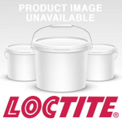 HENKEL LOCTITE HYSOL EA 9394 C-2 AERO EPOXY ADHESIVE 5 GALLON SYSTEM This epoxy adhesive offers the user a long pot life, long-term thermal stability, and excellent strength at high temperatures. Loctite EA 9394 C-2 uses a non-aromatic amine curing agent, but retains many of the properties offered by aromatic amine cure systems.