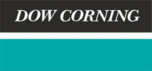 DOWSIL 3140 RTV Clear Silicone Coating MIL-A-46146 450 Pound DRUM Part # 1683756 by Dow Corning. Dowsil 3140 RTV Coating is a single component, clear, solvent free, room temperature curing coating with excellent flame resistance. This adhesive is well suited for increased solder joint coverage, pin sealing, protecting sensitive components from corrosion, and thin section encapsulation. Dowsil 3140 is able to flow, self-level and fill after dispensing. No mixing is required for this material and comes with optional heat acceleration with faster in-line processing. Dow 3140 RTV MIL-A-46146 specifications.