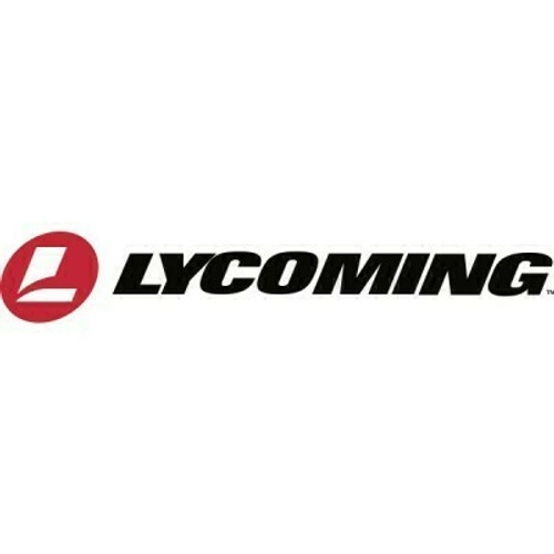 TEXTRON LYCOMING PISTON ENGINE PARTS ALTERNATOR ASSY-12V-60A 3.25:1 Part# 32B19555 by Lycoming