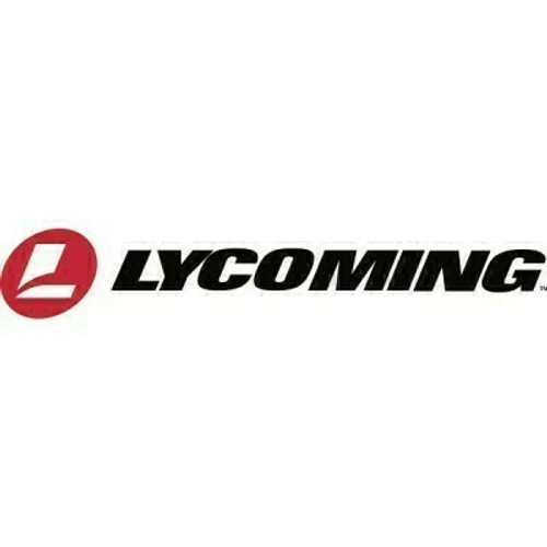 TEXTRON LYCOMING PISTON ENGINE PARTS ALTERNATOR ASSY Part# 32C19574 by Lycoming