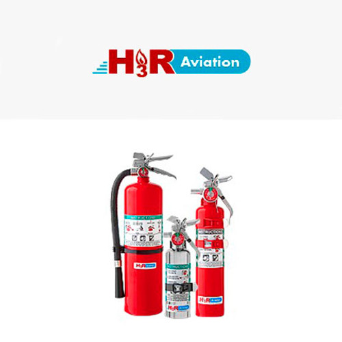 H3R HALON 1211 150 LB. WHEELED FIRE EXTINGUISHER Part #H3R-600Kby H3R Halotron BrXclean agent fire extinguishers are ideal options for those seeking to replace Halon 1211 fire extinguishers due to regulatory or environmental considerations. A low GWP and very low ODP allowed Halotron BrX to be approved for use on commercial aircraft. Halotron BrX is a UL, ISO, EN, EASA and FAA compliant Halon 1211 alternative accepted worldwide.  ModelH3R-600Kis the ideal option for those seeking to replace Halon 1211 fire extinguishers due to regulatory or environmental considerations. This 5B:C clean agent fire extinguisher is an effective, lightweight extinguisher containing Halotron® BrX(stabilized 2-BTP), a UL, ISO, EN, EASA and FAA compliant Halon 1211 alternative accepted worldwide.   Halotron BrXclean agent fire extinguishers are ideal options for those seeking to replace Halon 1211 fire extinguishers due to regulatory or environmental considerations. A low GWP and very low ODP allowed Halotron BrX to be approved for use on commercial aircraft. Halotron BrX is a UL, ISO, EN, EASA and FAA compliant Halon 1211 alternative accepted worldwide.  ModelH3R-600Kis the ideal option for those seeking to replace Halon 1211 fire extinguishers due to regulatory or environmental considerations. This 5B:C clean agent fire extinguisher is an effective, lightweight extinguisher containing Halotron® BrX(stabilized 2-BTP), a UL, ISO, EN, EASA and FAA compliant Halon 1211 alternative accepted worldwide.