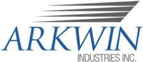 ROD END Part# 1211342-221 by Arkwin Industries Inc