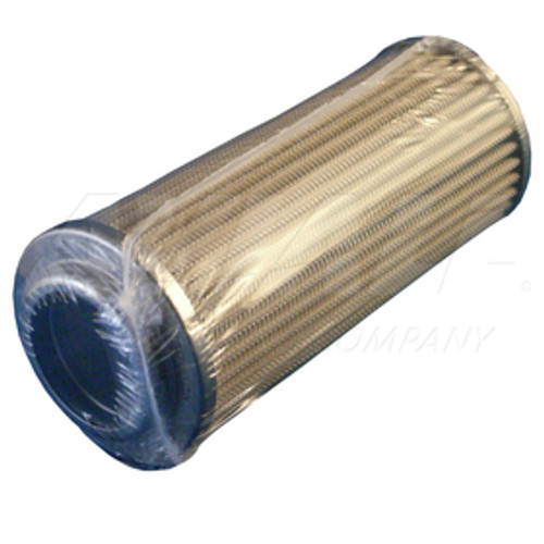 Purolator Facet 038088-08 FAA-PMA Oil Element Filter Part#: 038088-08