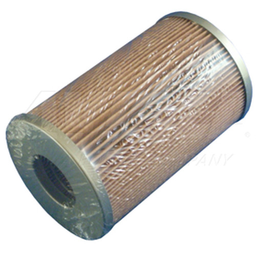 Purolator Advanced Filtration ELEMENT FILTER OIL Part # 638465-03 byPurolator Advanced Filtration  Purolator 638465-03 is a Transmission Filter that is approved forBell 206A, B, L, L-1, L-3, L-4, 214A, B, C  Alternates with Bell 206-040-128-1 Filter.  The Purolator 638465-03 Transmission Filter Element is FAA-PMA approved on the following Helicopters:  Textron Bell Helicopter  206L-3 206L-4 Textron Bell PN/Spec#:206-040-128-1,206-040-128-001