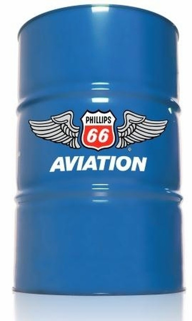 Phillips 66® AVIATION PARAFFIN BASED SMOKE OIL   55 GAL Drum Part# 1081970 by Phillips 66® Phillips 66Aviation Smoke Oil is a paraffin based, high quality fluid for use in both piston engine and turbine engine smoke systems. Phillips 66 Aviation Smoke oil can be readily vaporized due to its low viscosity. It also has outstanding low temperature properties that allows it to flow and burn easily in colder temperatures. Of course, this is the smoke oil of choice for the Phillips 66 Aerostars Aerobatic team but it is alsoapproved for use by the U.S. Navy Blue Angels. Performance Features & Benefits: Low Viscosity Can be readily vaporized Good low temperature properties Approved for Airshows hosting the USN Blue Angels. TypicalProperties ISO Grade:10/15 Gravity, °API @ 60°F:33.8 Specific Gravity @ 60°F:0.856 Density, lbs/gal @ 60°F:7.13 Color, ASTM D1500:0.5 Flash Point (COC),°C (°F):196°(385°) Pour Point,°C (°F):-34°(-29°) Viscosity cSt @ 40°C:12.6 cSt @ 100°C:3.0 SUS @ 100°F:72.0 SUS @ 210°F:36.4 Viscosity Index:87 Acid Number, ASTM D664, mg KOH/g:< 0.05 Aniline Point, ASTM D611,°C (°F):96° (205°)