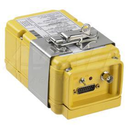 Artex ME406 Series Lithium Battery Pack Part # 455-0012 by Artex  The Artex 455-0012 is a replacement battery for the Artex ME406 series emergency locator transmitters (ELTs): ME406 HM, ME406 ACE, ME406/P. The 455-0122 battery has a 5-year battery life. Artex 455-0012 Lithium Battery Pack for ME406, ME406 HM, ME406 ACE, ME406/P ELT - 5 Year