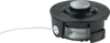 195858-1 Makita Spool  DUR181