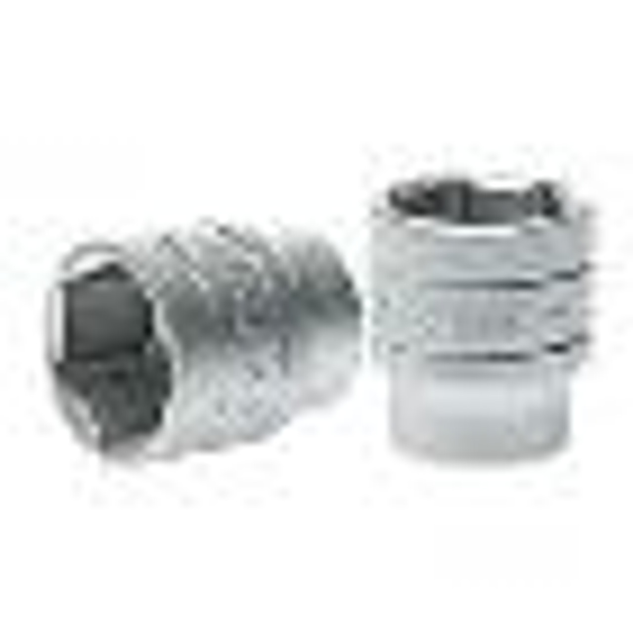 "M380519-C Teng 19mm 3/8"" Drive standard Socket"