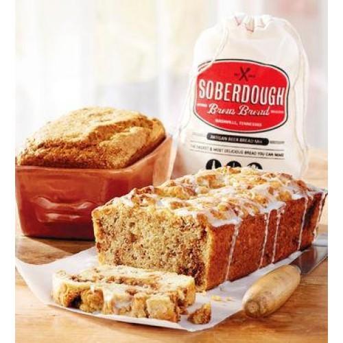 brew-bread-mix-82691.1585060728.jpg