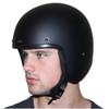 Daytona Cruiser Open Face Helmet - Life Image