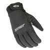 Joe Rocket Crew Pro Mens Textile Motorcycle Gloves