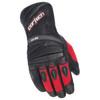 Cortech GX Air 4 Glove - Red