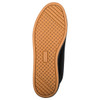 Highway 21 Axle Shoes - Sole View