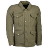 Highway 21 Winchester Jacket - Green