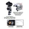 Shoei RJ Platinum-LE Helmet