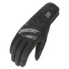Joe Rocket Burner Heated Lite Mens Textile Motorcycle Gloves