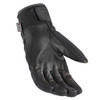 Joe Rocket Burner Heated Lite Mens Textile Motorcycle Gloves - Palm View
