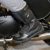 Joe Rocket Sonic X Mens Motorcycle Riding Boots